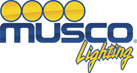 Musco Control-Link Home